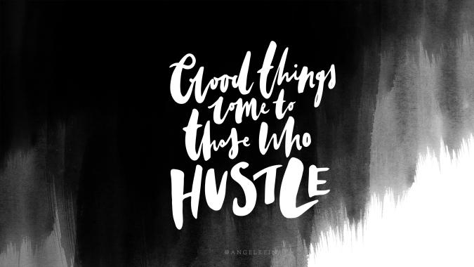 Hustle-Wallpaper-1.jpg